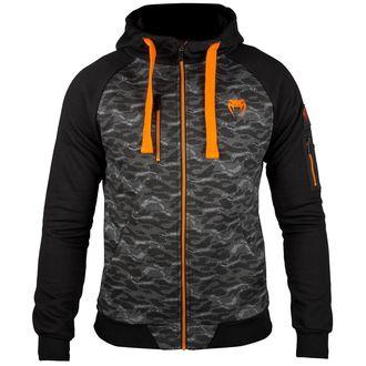 kapucnis pulóver férfi - Tramo - VENUM, VENUM