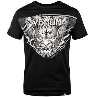 utcai póló férfi - Devil - VENUM, VENUM