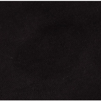 kapucnis pulóver férfi - VOYAGE Black - VIXXSIN, VIXXSIN