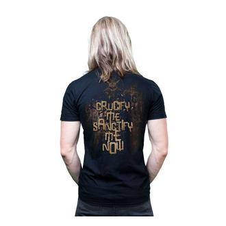 metál póló férfi Testament - Demonic 2017 - NUCLEAR BLAST