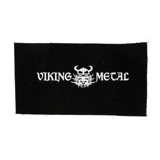 Viking metal felvarró