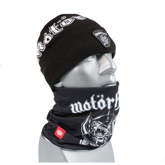 MOTÖRHEAD Nyak melegítő, NNM, Motörhead