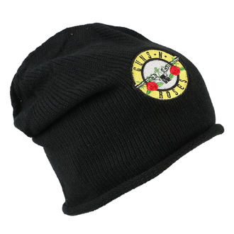 Guns N' Roses Sapka - BULLET SLOUCH - BRAVADO, BRAVADO, Guns N' Roses