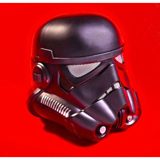STAR WARS Bluetooth Hangszóró - Shadow Trooper