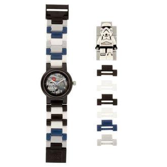 STAR WARS Karóra - Lego - rohamosztagos