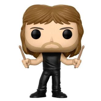 figura Metallica - Lars Ulrich - POP!, Metallica