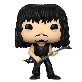 figura Metallica - Kirk Hammett, Metallica