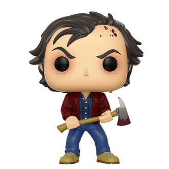 POP! Ábra - The Shining - Jack Torrance - POP! - Filmek, POP