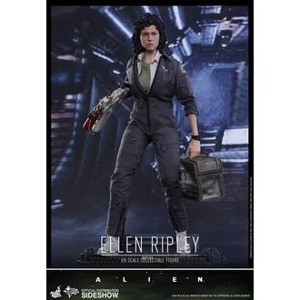 Szobor Alien - Ellen Ripley, Alien - Vetřelec