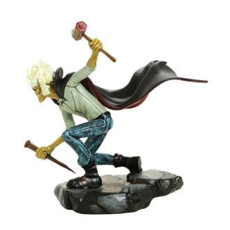 Iron Maiden Figura - Örökség nak,-nek a Vadállat - Vampire Hunter Eddie Halloween, NNM, Iron Maiden