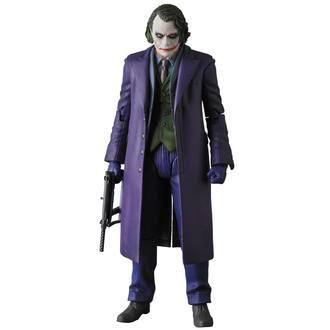 Batman Szobor/ Ábra - The Dark Knight - Dzsókerkártya, NNM