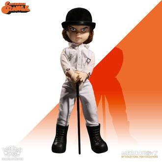 Alex Baba - A Clockwork Orange - Doll Showtime Alex - Living Dead Dolls, LIVING DEAD DOLLS