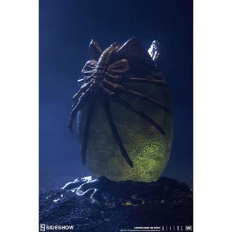Dekoráció Aliens - Egg, NNM, Alien - Vetřelec