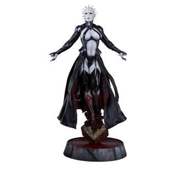 Hellraiser Figura - Hell Priestess