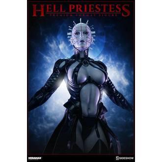 Hellraiser Figura - Hell Priestess, NNM