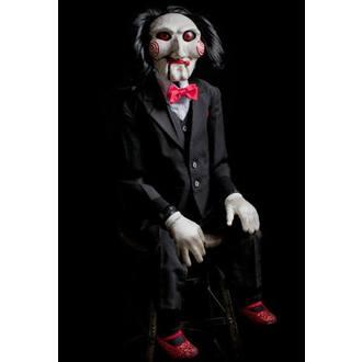 Saw Baba (dekoráció) - Billy Puppet