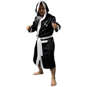 Rocky 3 Fürdőköpeny - Boxing Robe - Clubber Lang, NNM