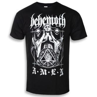 metál póló férfi Behemoth - Amen - KINGS ROAD, KINGS ROAD, Behemoth