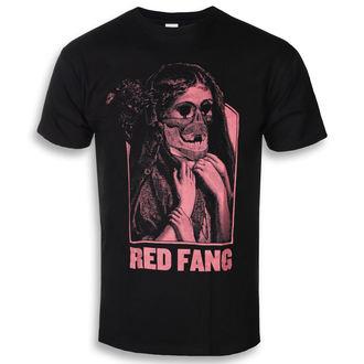 metál póló férfi Red Fang - Crow Lady - KINGS ROAD, KINGS ROAD, Red Fang