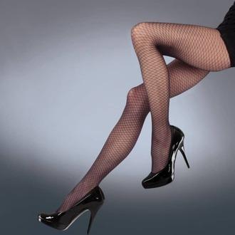 LEGWEAR harisnyanadrág - avant garde - fekete, LEGWEAR