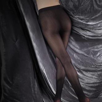LEGWEAR harisnyanadrág - couture ultimates - a margaret - fekete, LEGWEAR