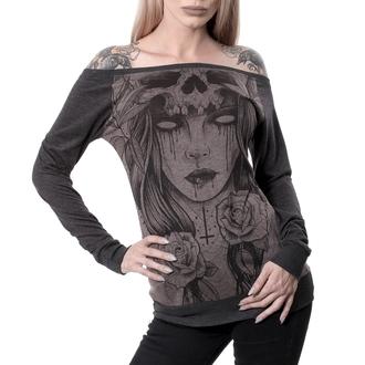 hardcore póló női - DEESSE - HYRAW, HYRAW